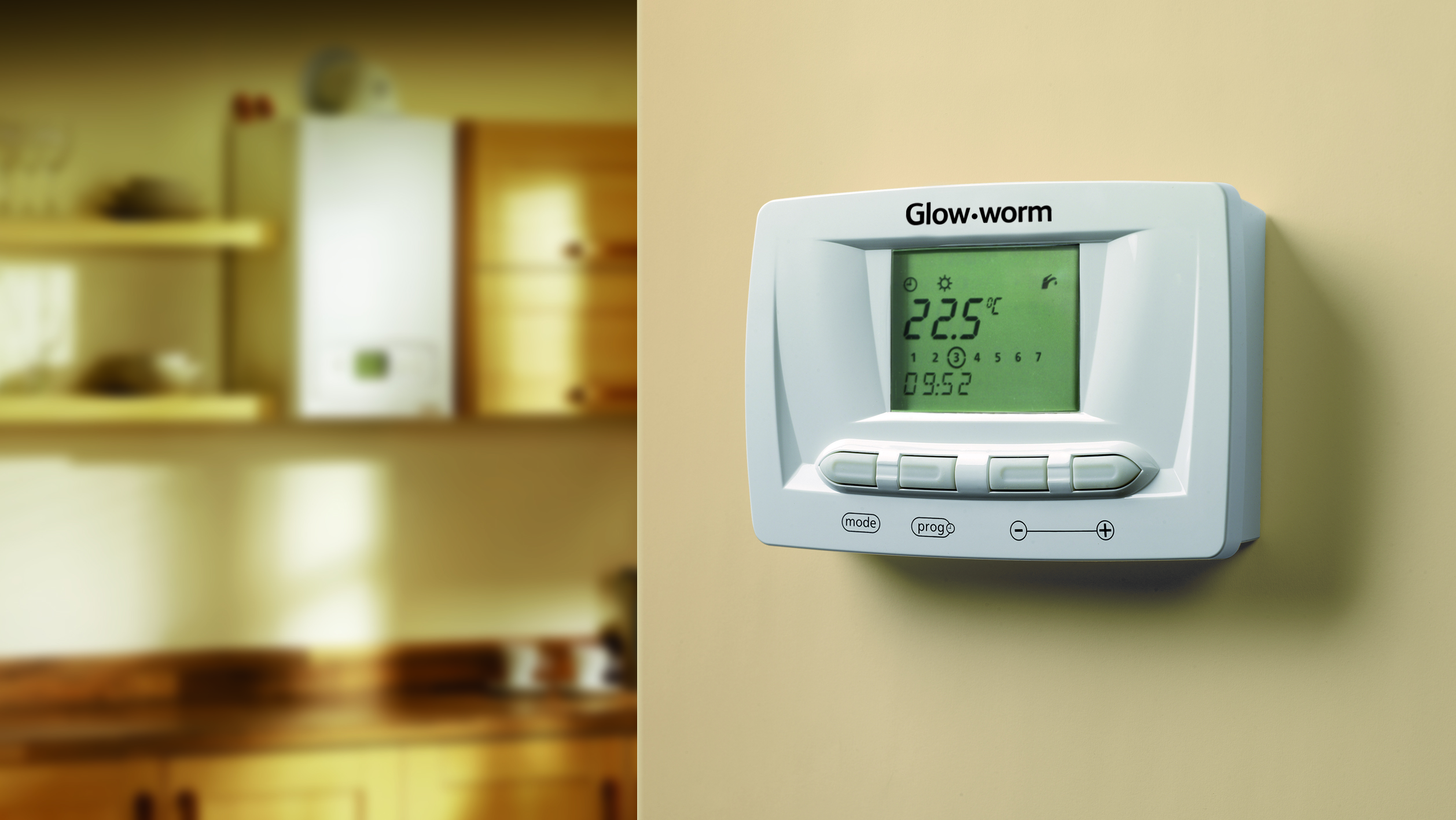 Thermostat-small