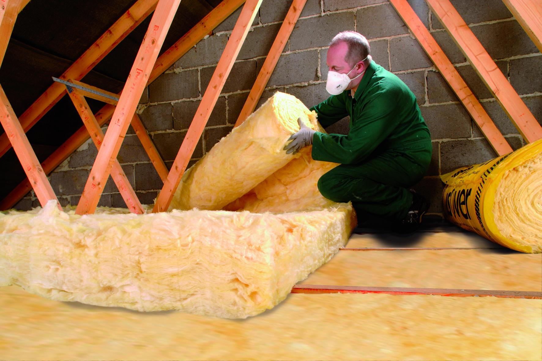 loft_insulation
